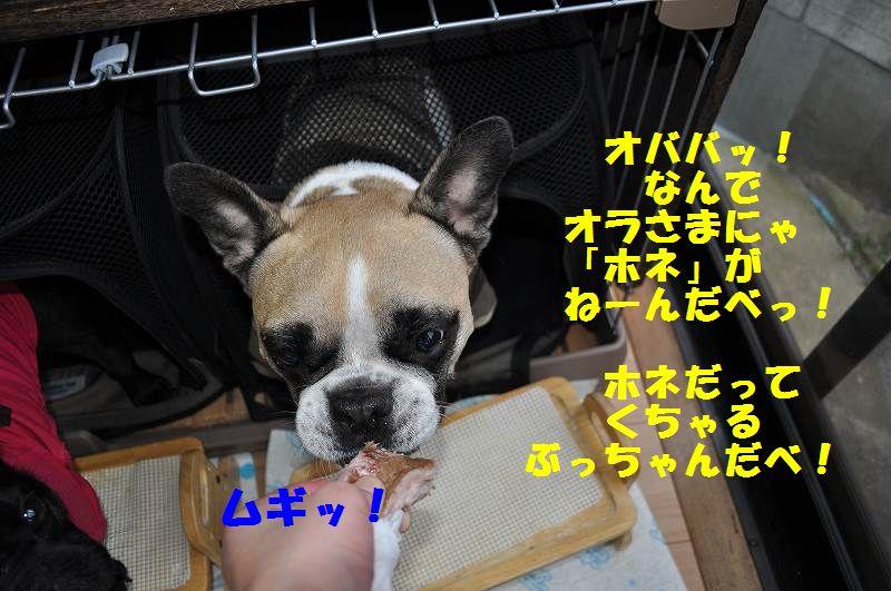 063_20150415160255eca.jpg