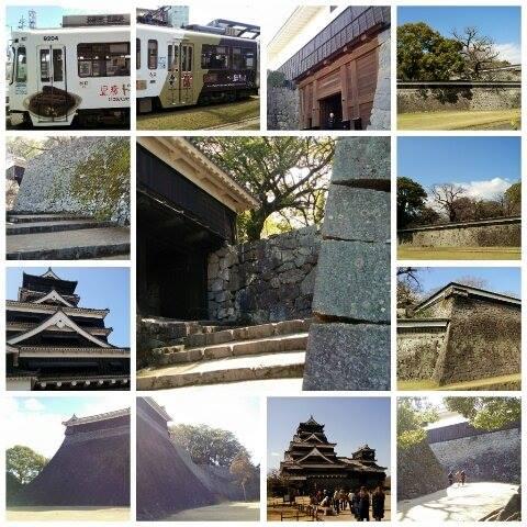 平成27年3月10日熊本3
