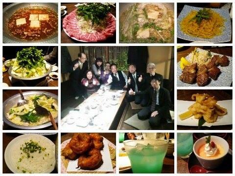 平成27年3月10日熊本8
