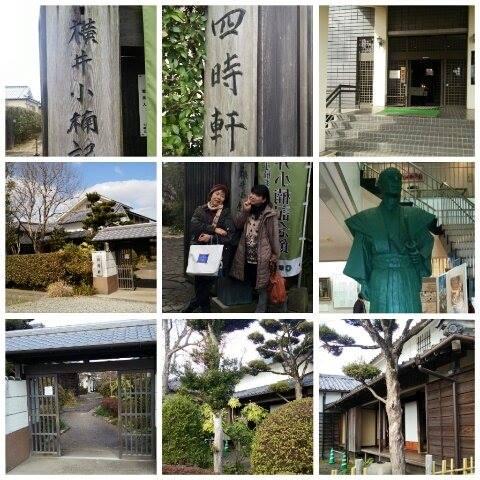 平成27年3月11日熊本1