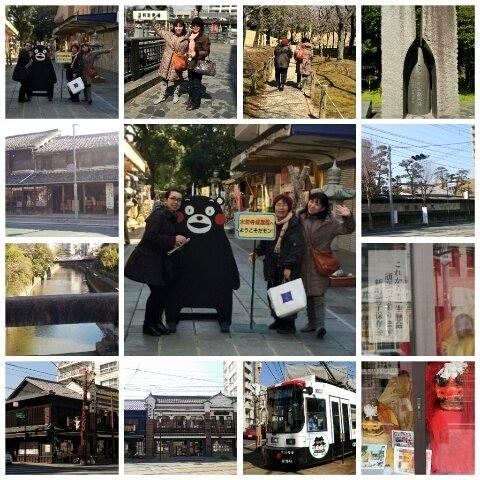 平成27年3月11日熊本6