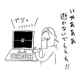 20141221.jpg