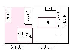 20150427-1.jpg