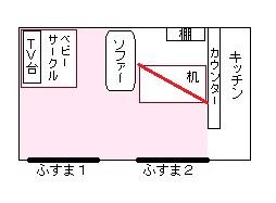 20150427-12.jpg