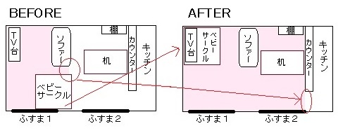 20150427-3.jpg