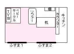 20150501-1.jpg