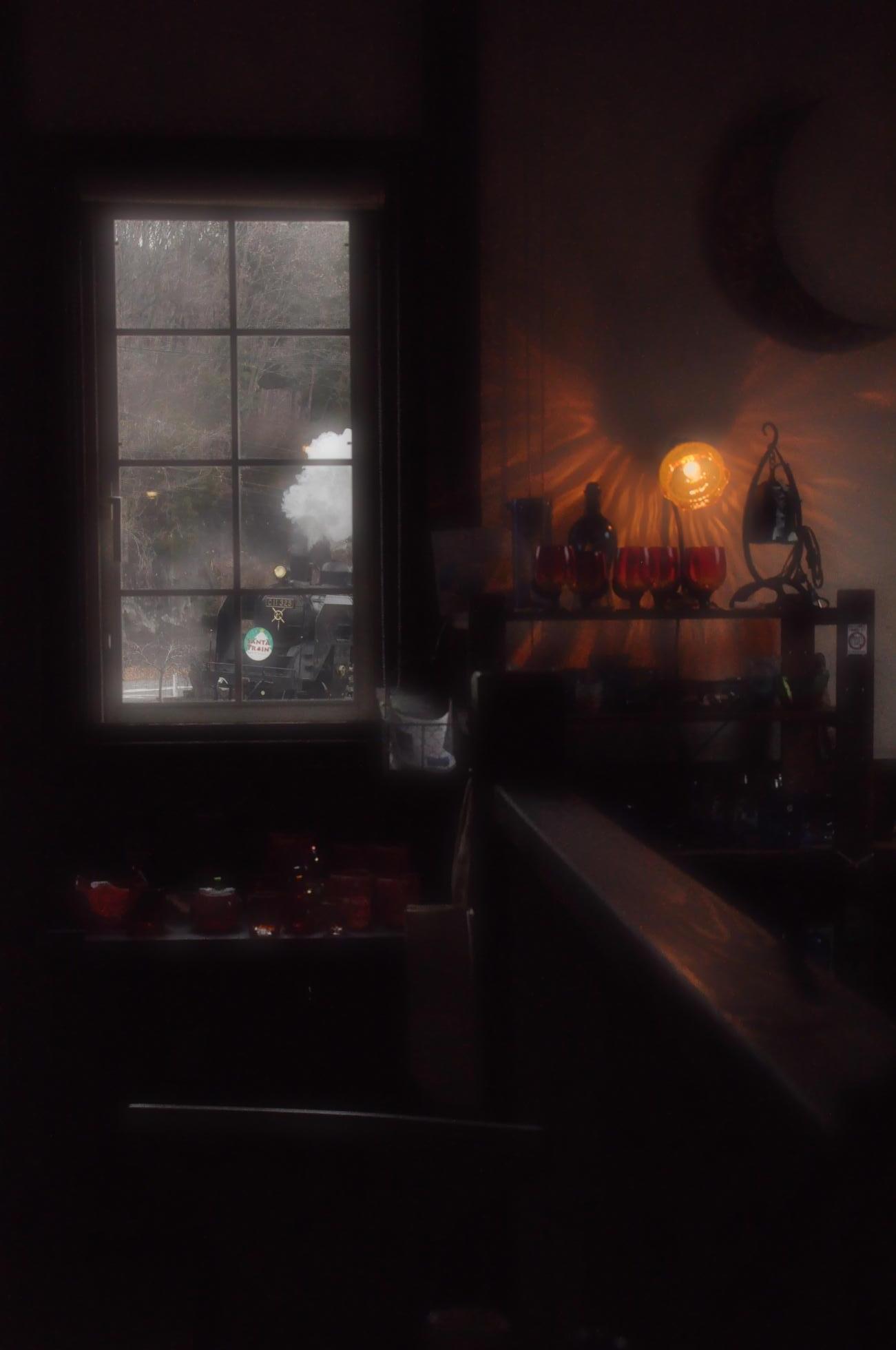 141220moka-santa-tr.jpg