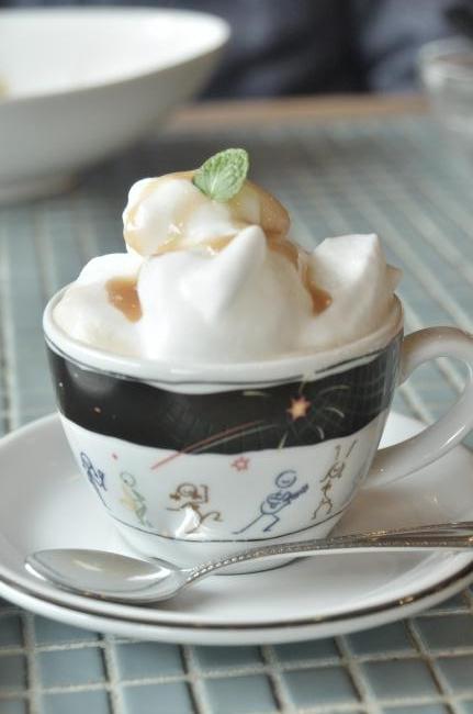 150111moko-coffee.jpg