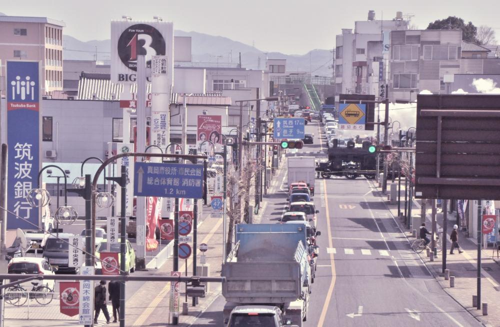 150228moka-town.jpg
