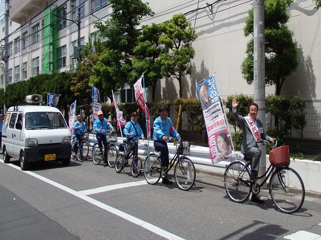 自転車1_R