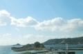 9.すさみの海