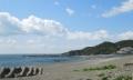 7.志原海岸