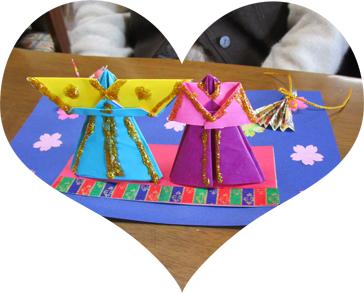折り紙雛8
