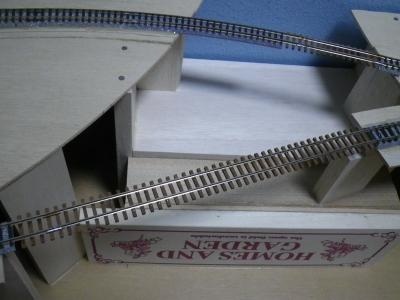 IMGP5235.jpg