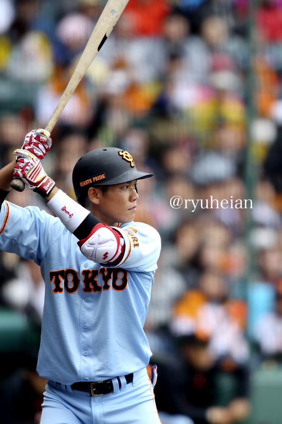 RYU_4345.jpg