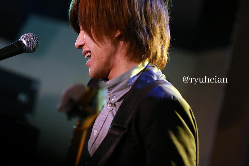 RYU_5620.jpg