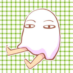 20150501000305946.png