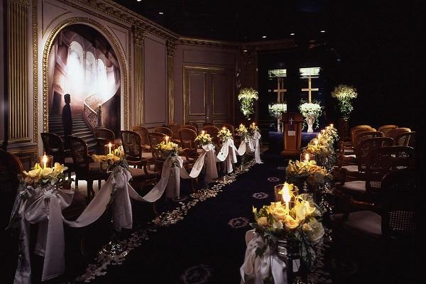 wedding-chapl.jpg