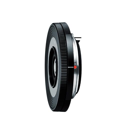 lens-normal-01.jpg
