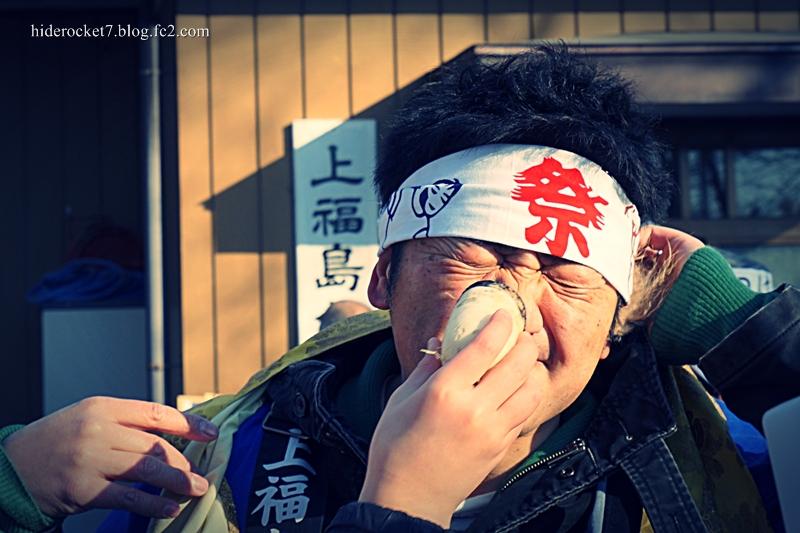 sumituke_04.jpg