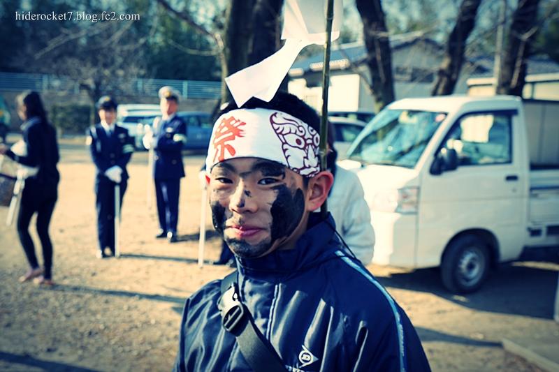 sumituke_05.jpg