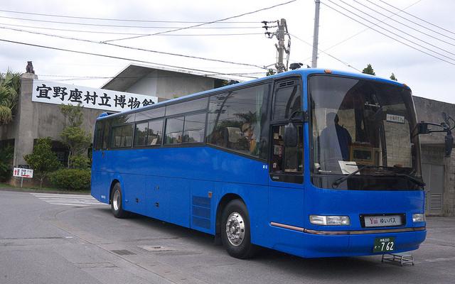 奥~那覇へ006