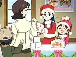 141214クリスマス