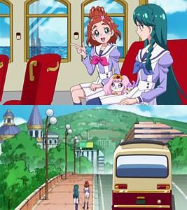 150222バスの旅