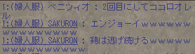 20150304001936.png