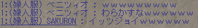20150304001940.png