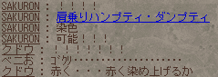 20150518002936.png