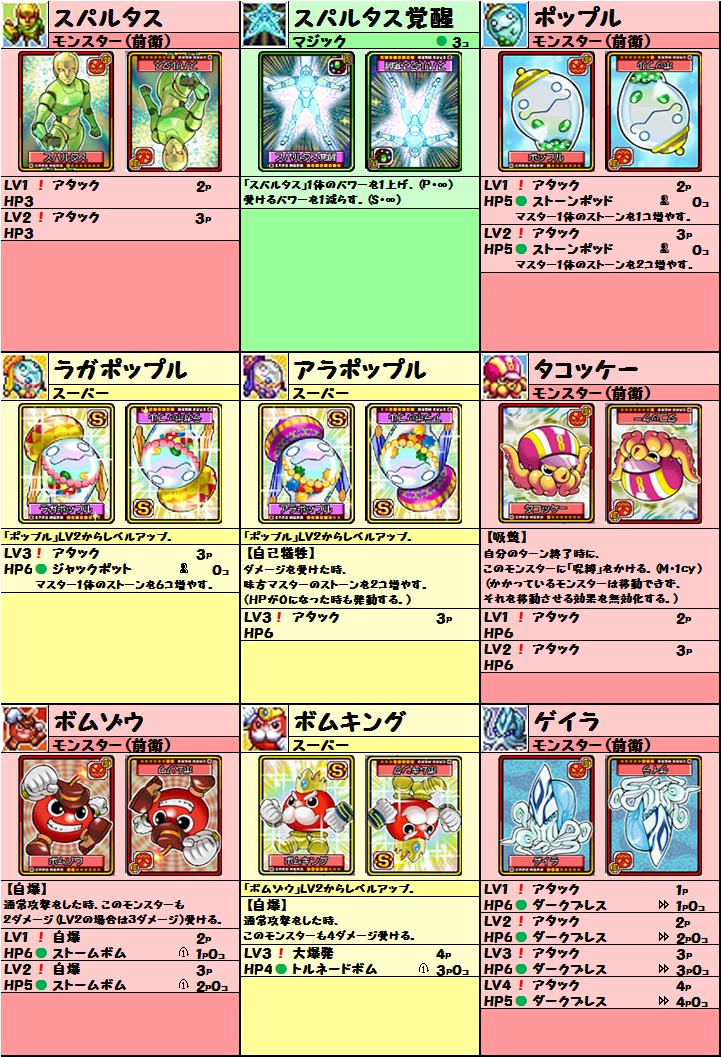 cardlist20150707_01.png