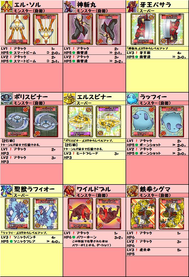 cardlist20150707_02.png