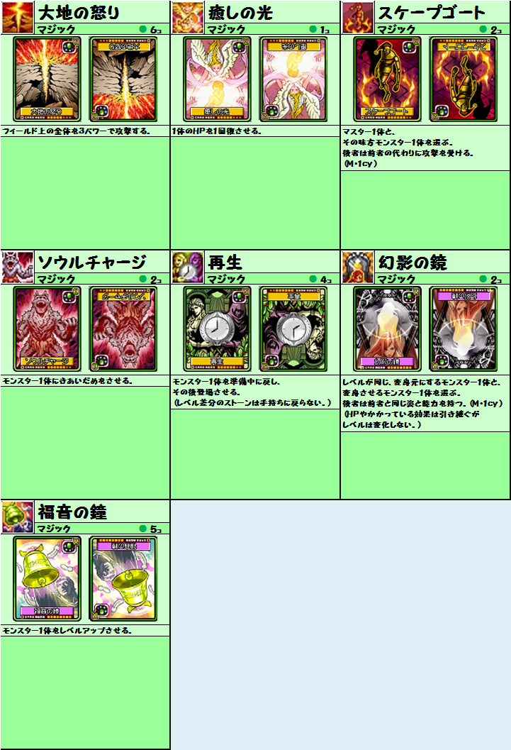 cardlist20150707_17.png