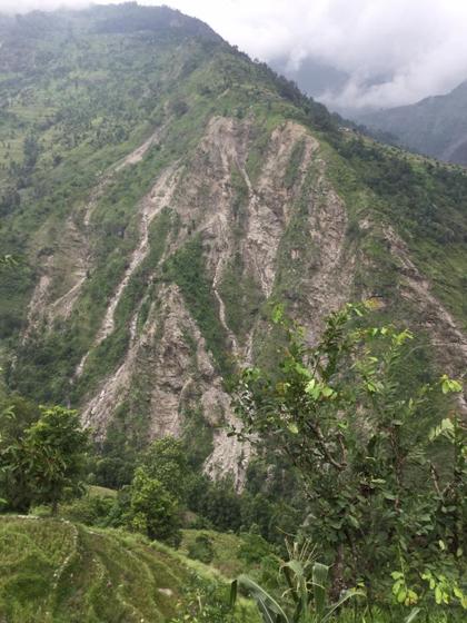 nepal15071903.jpg