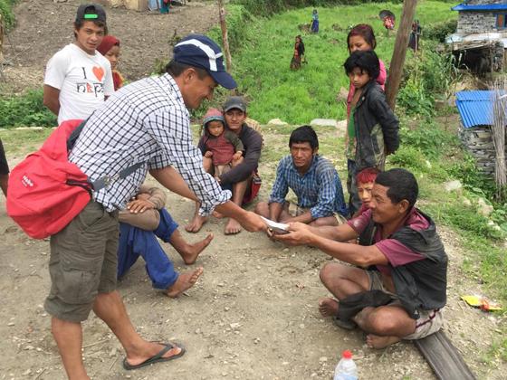 nepal15071904.jpg