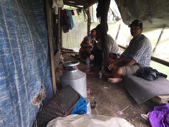 nepal15071905.jpg