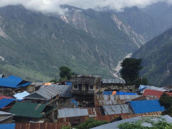 nepal15071906.jpg