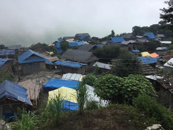 nepal15071907.jpg