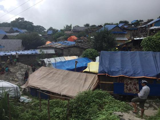 nepal15071912.jpg