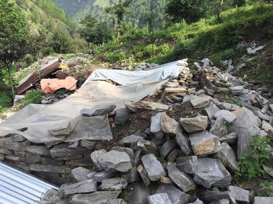 nepal15071914.jpg