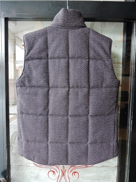 OC CREW BEACH DOWN VEST (9)