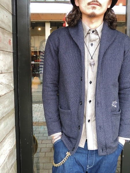 OC CREW BEACH SHAWL CARDIGAN (14)