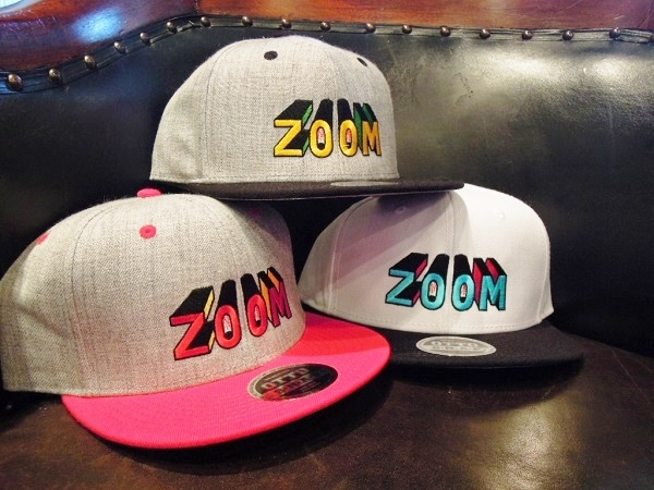 SNOID ZOOM (1)