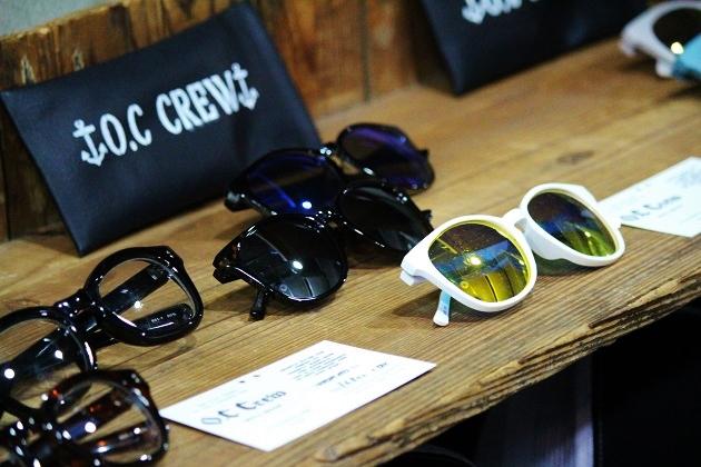 OC CREW 2015 SUMMER COLLECTION (1)