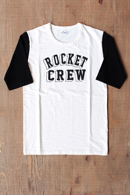ROCKET CREW BASEBALL (1)