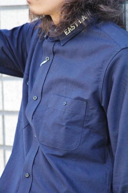 OC CREW TAB COLLAR SHIRTS (8)