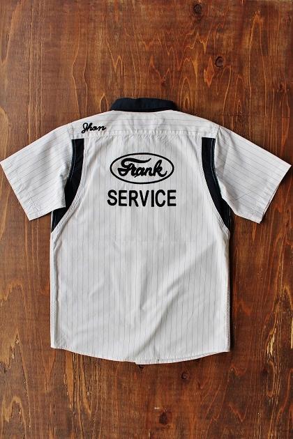 STORM BECKER FRANK SERVICE (25)
