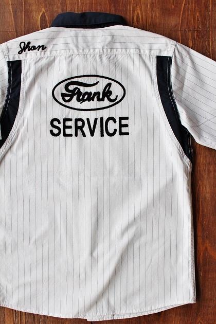 STORM BECKER FRANK SERVICE (26)
