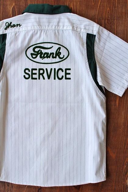 STORM BECKER FRANK SERVICE (6)